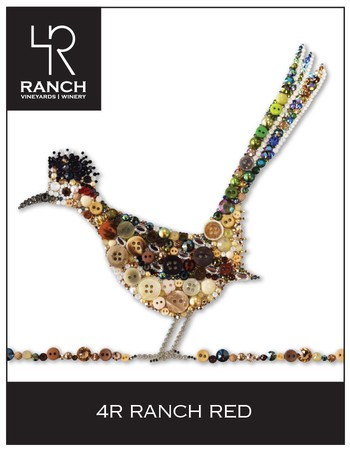 4R Ranch Red 2016 Image