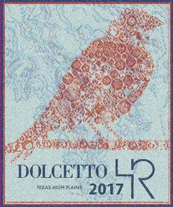 Dolcetto 2017