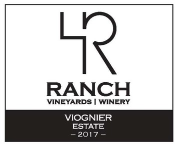 VIOGNIER ESTATE 2017